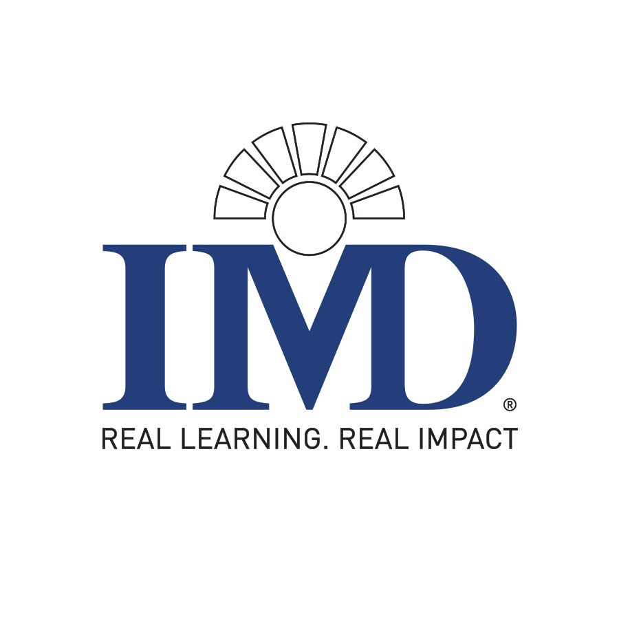 Collaboration with IMD Lausanne